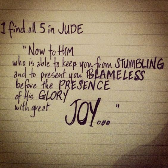 Eph.3:18