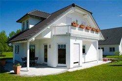 Haus verkaufen - Hausverkauf - Böblingen - Esslingen - Ludwigsburg