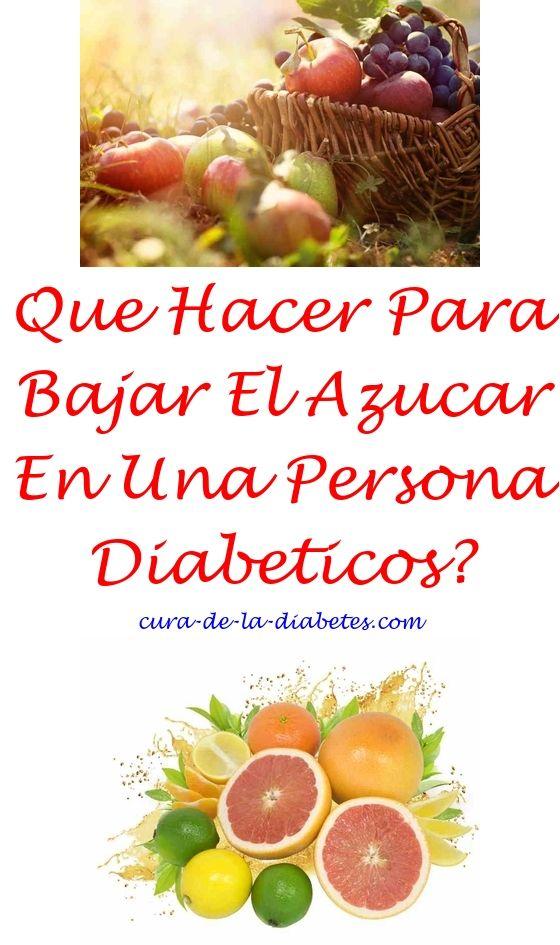 síndrome de Cushing y diabetes tipo 1