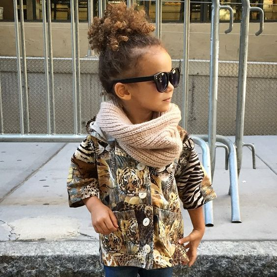 Concrete jungle......Can't wait to pair this @ultravioletkids wild animal jacket with every print in Scout's closet.