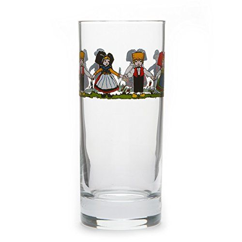 6 verres