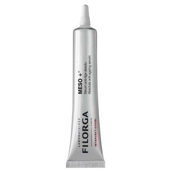 Filorga Meso + Absolute Anti-Ageing Serum (sample)