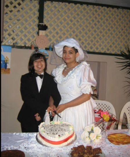 crossdress-wedding