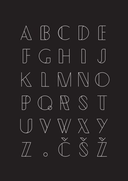 Drawing Cool Letters Alphabet Fonts 51 Ideas Lettering Alphabet Fonts Lettering Alphabet Fonts Alphabet