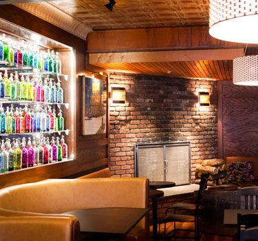 Local 148 Boston     www.TheSeltzerShop.com