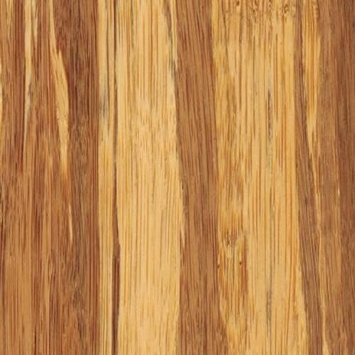 How To Choose The Right Hardwood Floor For Your Home In 2020 Hardwood Floors Solid Hardwood Floors Hardwood