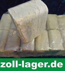 30 kg Holzbriketts