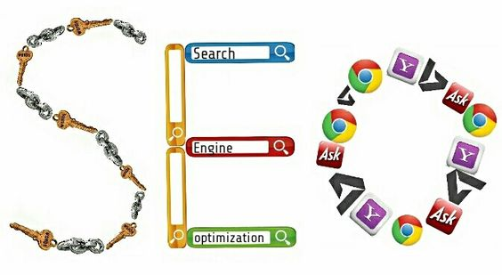 SEO is an abbreviation for Search Engine Optimization. It is a set of rules followed by site owners to optimize their websites for search engine and to improve their rankings. In addition, the user friendly, easy to navigate and faster loading website will help to increase the quality of the service which is possible by employing SEO in business.