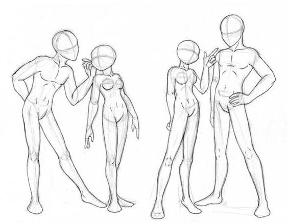 Pin By Zay Winters On Body Face And Hand In 2020 Art Reference Poses Art Poses Couple Poses Drawing