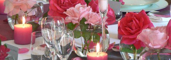 de luxe pour un mariage à lhôtel La Signoria  Mariages ...