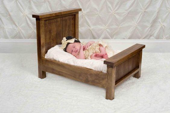 sleep genie memory foam mattress