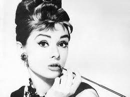 (Images) 11 Inspiring Audrey Hepburn Picture Quotes