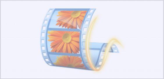 como-editar-videos-2