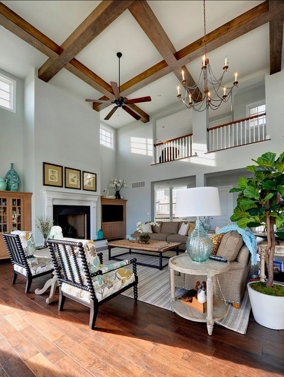Living rooms modern living rooms living room ideas living space