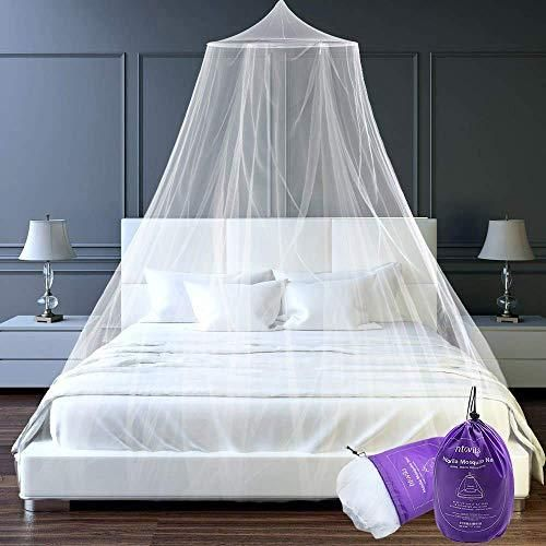 Hanging Bed Canopy, Queen Size Bed Hanging Canopy