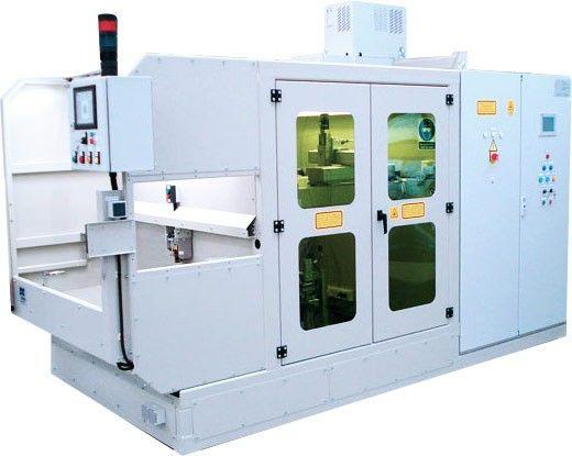 Machines Laser Speciales La Machine Laser Qu Il Vous Faut Avec Un Partenaire Experimente