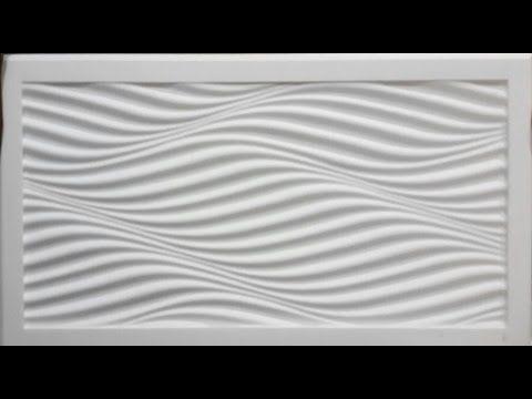Corian Countertop Cnc And Seaming Process Youtube Corian Corian Sheet Corian Countertops