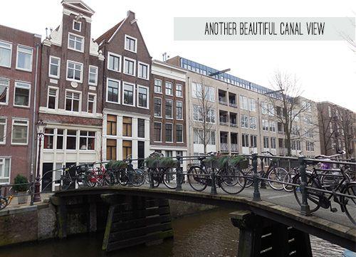 beautiful-canal-view.jpg 500×361 pixels
