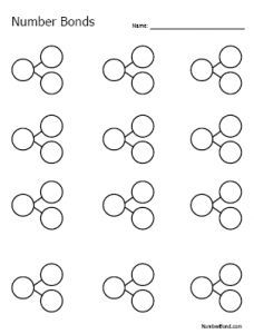math worksheet : worksheet of kindergarten maths worksheet batch 1 check more at  : Singapore Math Kindergarten Worksheets