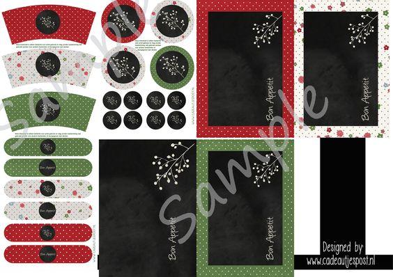 placemats, wrappers, servetringen,bekerwikkels, tafelkaartjes,onderzetters