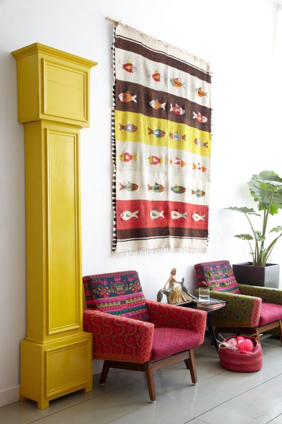 Me sigam também no INSTAGRAM, como kikajunq  Quem curte uma decoração colorida, uma boa dica é aplicação de azulejos e ladrilhos hidráulicos  Novo post no blog!!   #Tiles #Decor #Azulejos #LadrilhoHidráulico #Dicas #BlogLePetitChouchou #PorKikaJunqueira #HomeStyle #HomeDecor #Nk2Decoração