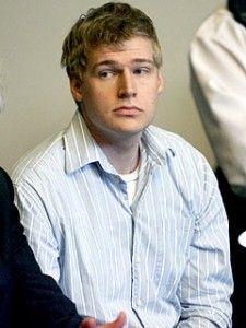 "Philip Markoff ""The Craigslist Killer"""