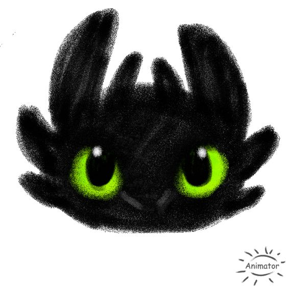 Dragonsfromthewilderwest Toothless Alpha Mode Thank You So Much For My 100 Followers Out How To Train Your Dragon How Train Your Dragon How To Train Dragon
