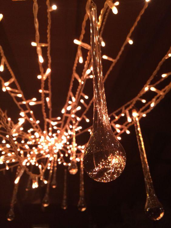 Lichts