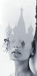Marcia Batoni - Artes Visuais: *Antonio Mora