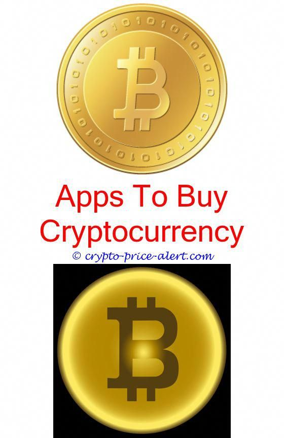 how to invest in bitcoin cryptocurrency