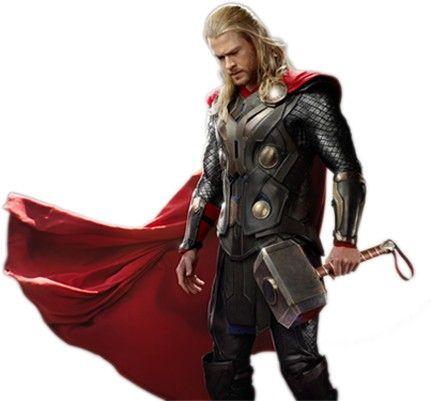 Digital Png Webp Thor Thor Png Thor Hammer Png Thor Ragnarok Png Avengers Marvel Png Superhero In 2021 Avengers Chris Hemsworth Thor Thor