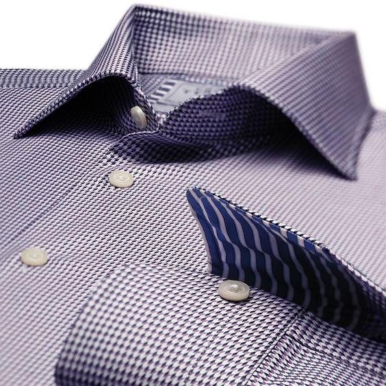 Shirt men men 39 s dress shirts and slim fit shirts on pinterest for Mens dress shirts charles tyrwhitt