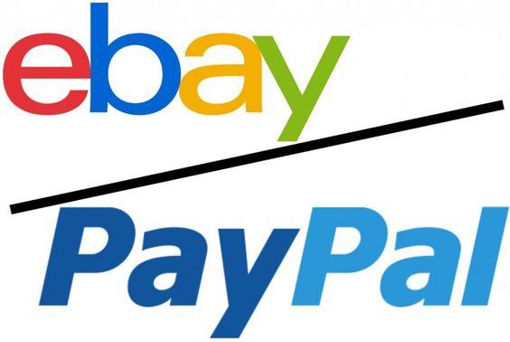 eBay e PayPal seguirão como empresas separadas em 2015 - http://showmetech.band.uol.com.br/ebay-paypal-empresas-separadas-em-2015/
