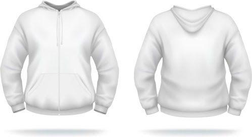 Download Contoh Jaket Himpunan Coreldraw T Shirt Template Free Vector Download 23 074 Free Download Jacket Vectors Photos And Psd Files Fr Hoodie Jaket Kemeja Pria