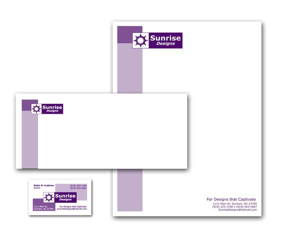 HttpDavidocchinoComPortfolioCorporateidentityLetterhead
