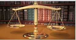 Click here for info http://criminaldefenseofnEwyork.com/dwi/  It can be critical to shift on soon after a DWI charge. That means not doing repeated errors. The more times you are caught, the additional expenditures you'll have to pay. Call a competent New York DWI lawyer presently. If you get even a lot more fees, your penalties just get even worse and you risk extended jail time and decline of driving privileges.