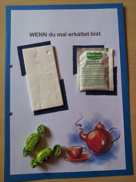 Bastelwelt Ein Geburtstag Kleinen Meiner Wennbuch Willkommen