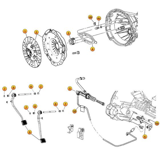 jeep wrangler transmission parts diagram  jeep  auto