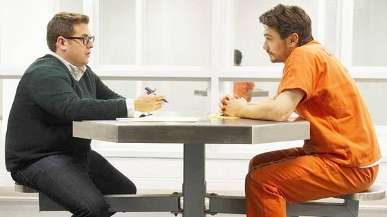 Kararsız Kaldığınızda İzleyebileceğiniz 11 Gizem Dolu Film http://goster.co/kararsiz-kaldiginizda-izleyebileceginiz-11-gizem-dolu-film