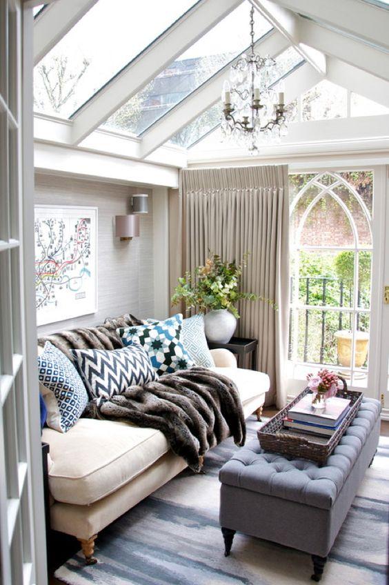 Affordable Elegant Home Decor