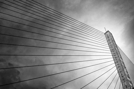 """""""Span"""" Print available at http://www.gibsonvisuals.com/Series/AFB/i-fkDwDBC/A"""