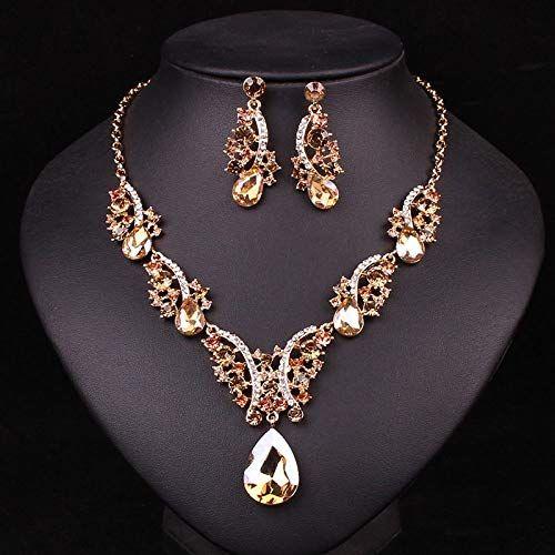 Blanc//Or Rose Cz Infinity Figure 8 Boucles Mariage Boucles D/'oreilles Femmes Bijoux Cadeaux
