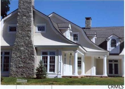 21 Shaker Bay Rd, Colonie, NY  12110 - Pinned from www.coldwellbanker.com