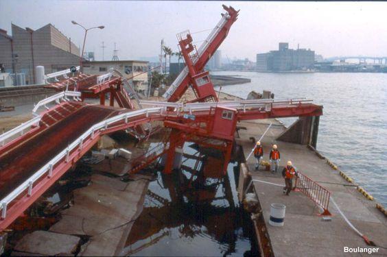 http://research.engineering.ucdavis.edu/gpa/wp-content/uploads/sites/43/2015/02/Ferry-ramp-collapse.jpg