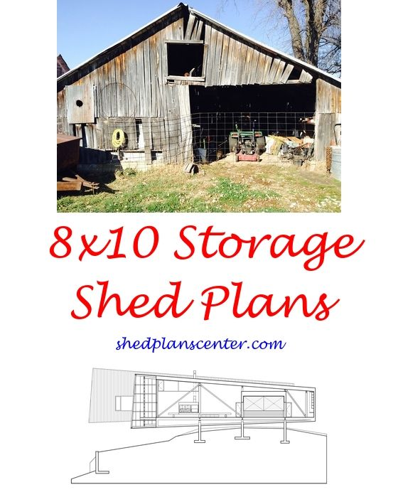 Garden Shed Construction Plans Building A Shed Roof Small Shed Plans Free Shed Plans