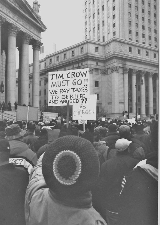 http://cowbird.com/story/117281/Police_Brutality_Protesting_The_Problem/?collectionid=1274