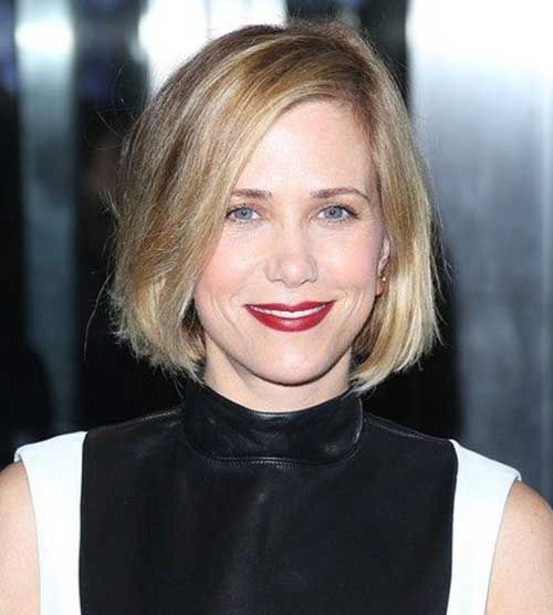 Cool Latest Celebrity Bob Haircuts Short Haircut Com Hairstyle Inspiration Daily Dogsangcom