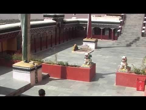 Vera Felicidade - Himalaya: Spiti Valley & Ladakh - Buddhist...