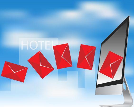 4 herramientas para captar suscriptores   BLOG MARKETING HOTELERO