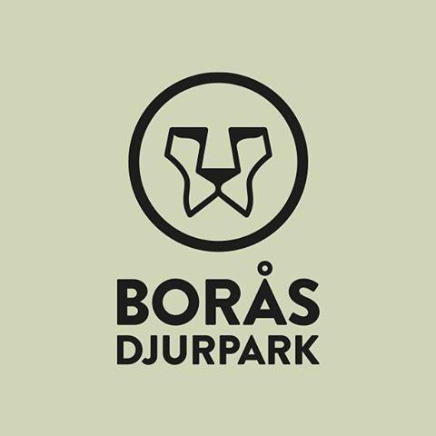 Borås Djurpark är en grön oas mitt i Borås som idag är såväl rekreations-och strövområde som en av Sveriges största och modernaste djurparker. Här finns närmare 600 djur av ungefär 65 arter i en spännande natur.